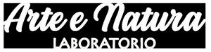 Arte e Natura Logo